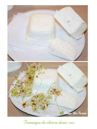 Oeufs musculation combien je dois manger d 39 oeufs par jour - Combien de fromage par personne ...