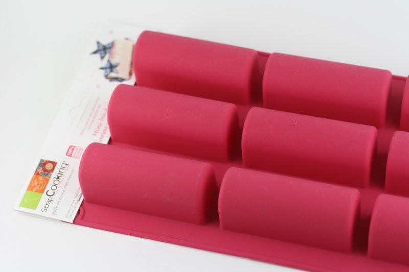 moule-silicone-mini-buches-0016630001346269039