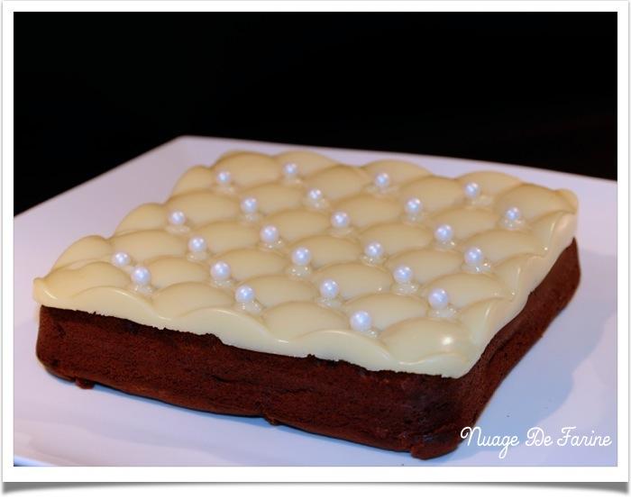 _GSC6510-1Gâteau chocolat marron3