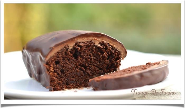 Cake chocolat gianduja3