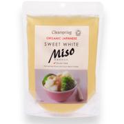 sw_miso