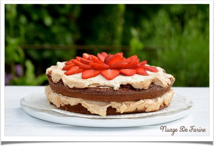 gâteau tout en un5