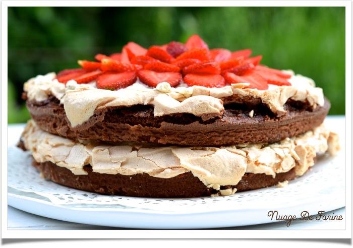 gâteau tout en un2