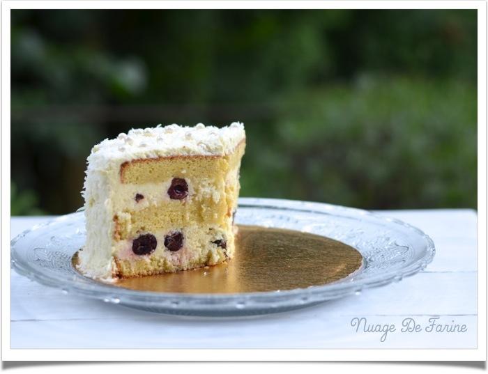 Gâteau blanc3