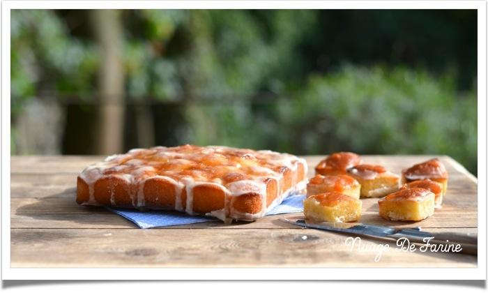 Gâteau nantais4