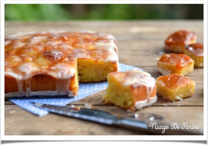 Gâteau nantais5