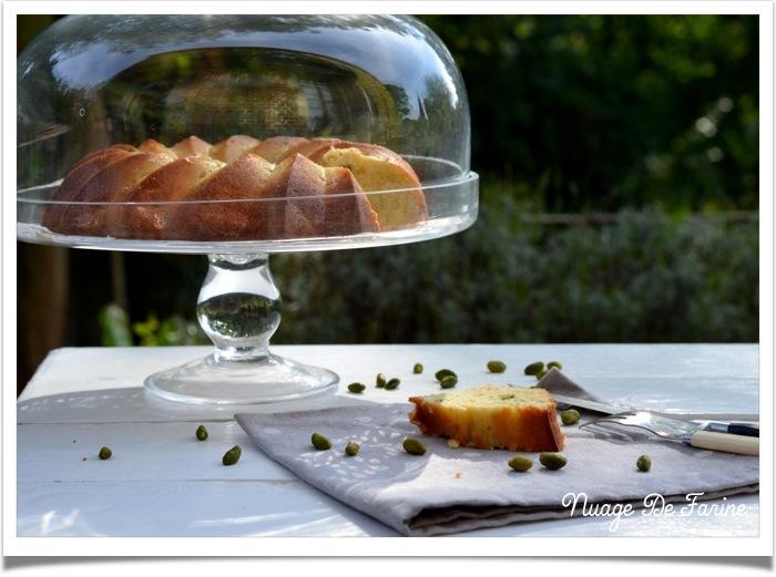 gâteau citron ricotta3