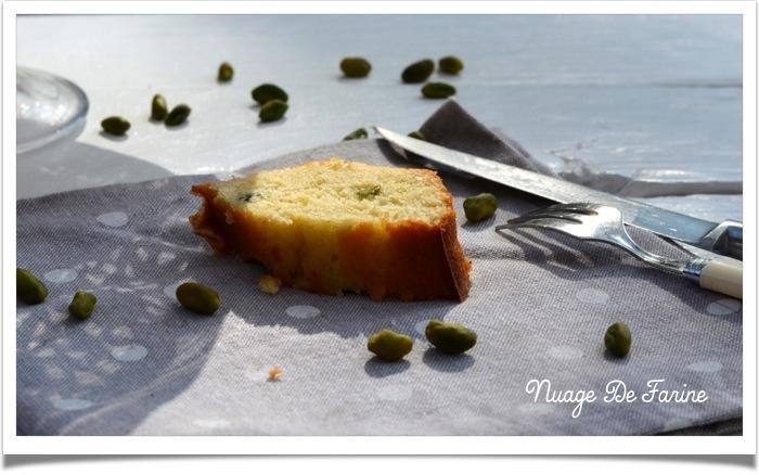 gâteau citron ricotta4
