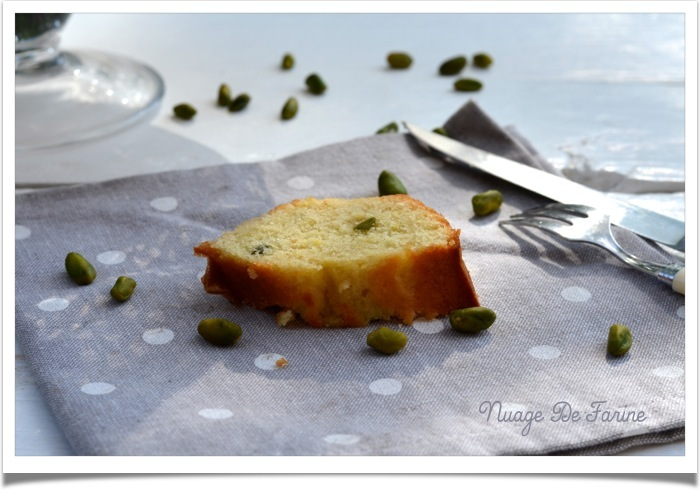 gâteau citron ricotta2