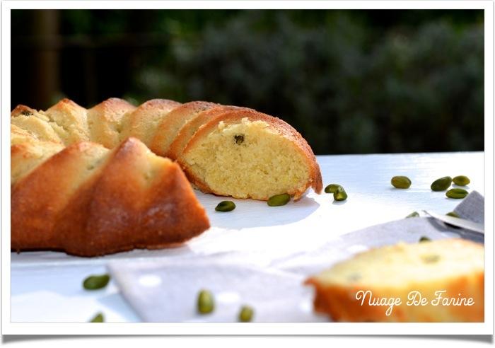 gâteau citron ricotta5