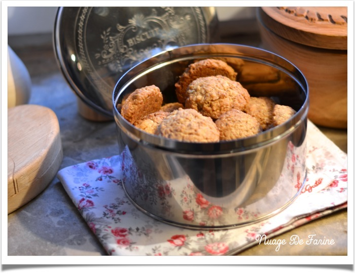 Cookies au chocolat blanc2