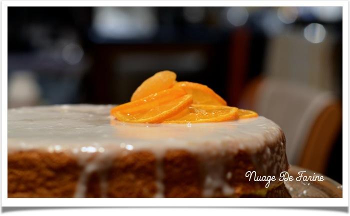 Nuage à l'orange2