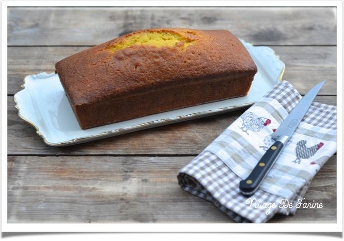 Cake au combava2