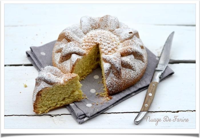 gâteau de savoie4
