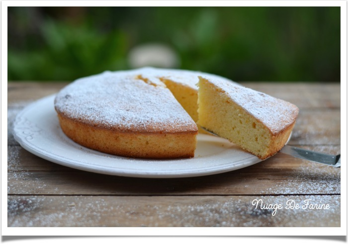Gâteau citron coco2