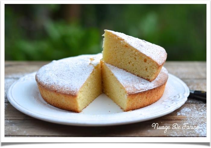 Gâteau citron coco4