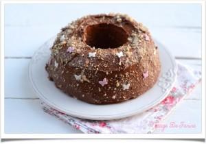Angel cake au chocolat2