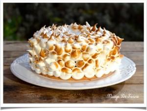 angel cake au citron meringué3