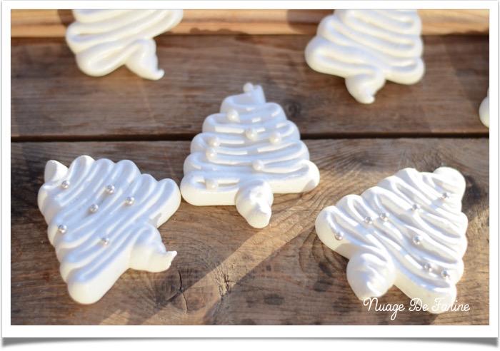 Sapin meringue3