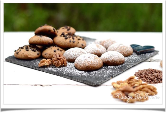 Biscuits aux noix5