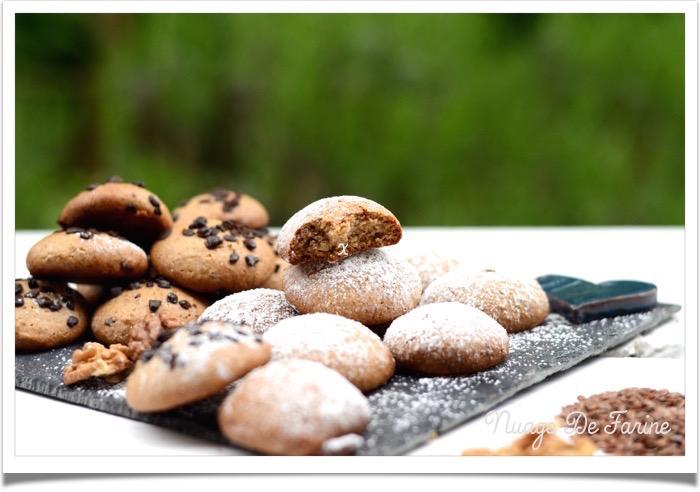 Biscuits aux noix2