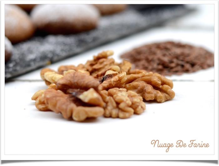 Biscuits aux noix4