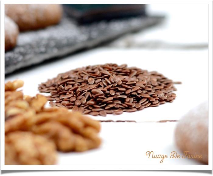 Biscuits aux noix3