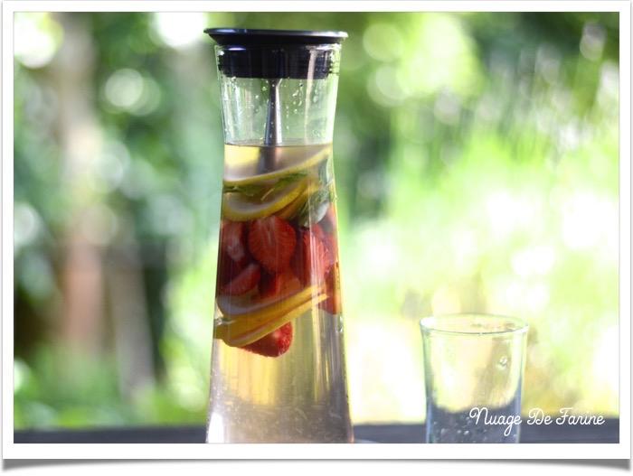 eau aux fruits3