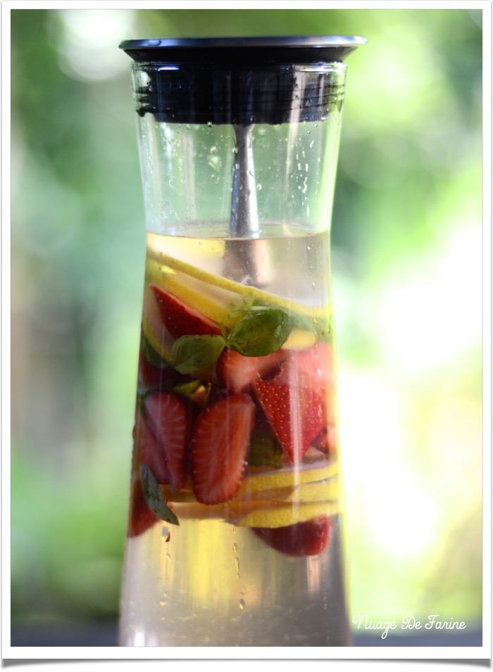 eau aux fruits2