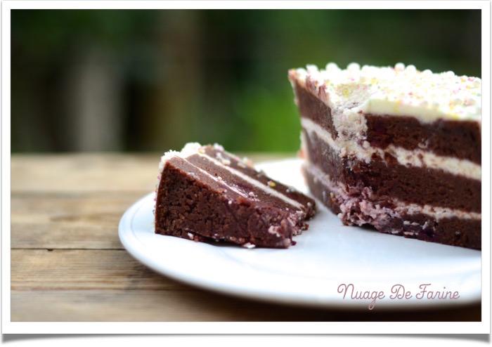 Red velvet cake3