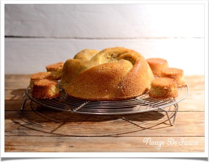 gâteau aux noisettes2