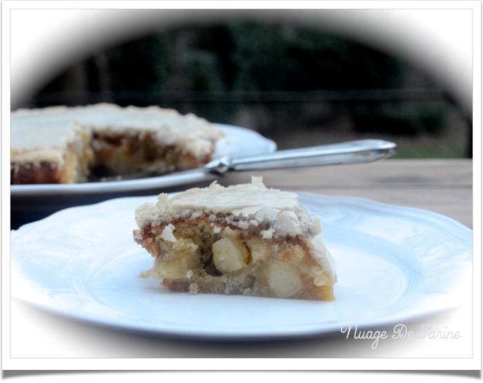Macaroné aux pommes4