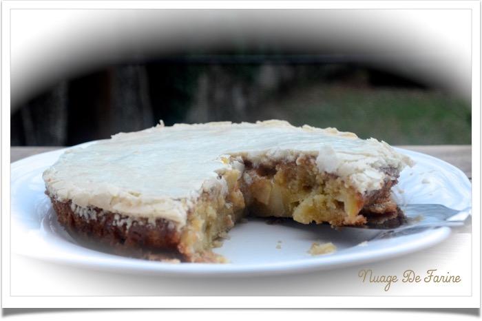 Macaroné aux pommes5