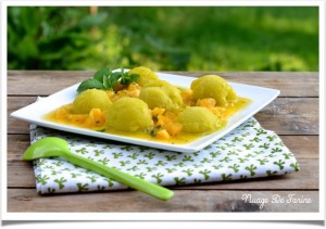sorbet mangue orange2