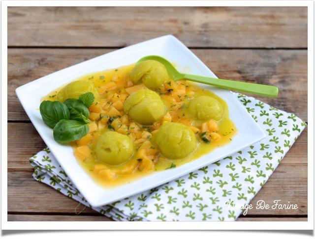 sorbet mangue orange3