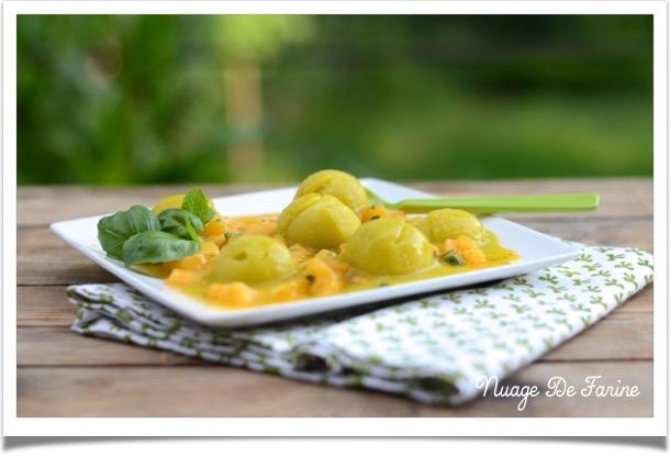 sorbet mangue orange4
