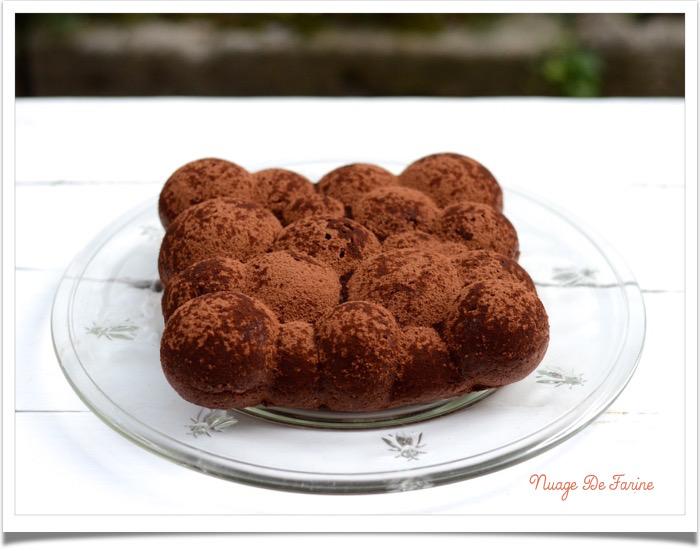 moelleux au chocolat2