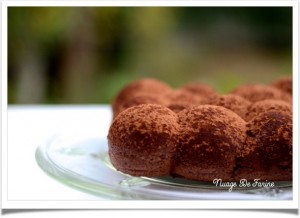 moelleux au chocolat4