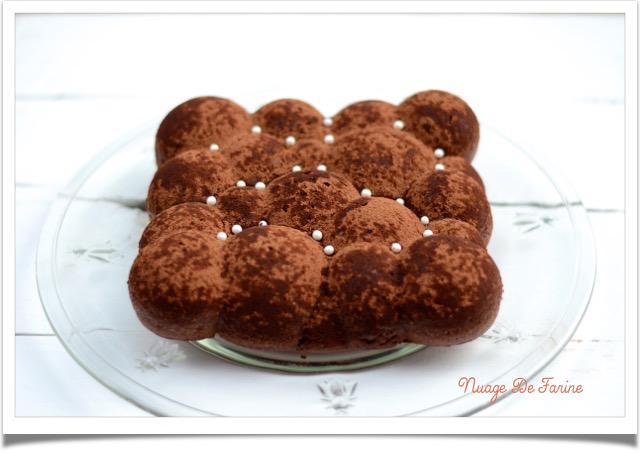 moelleux au chocolat5