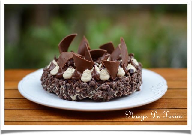 fantastik chocolat5