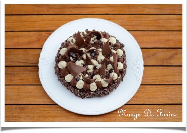 fantastik chocolat3