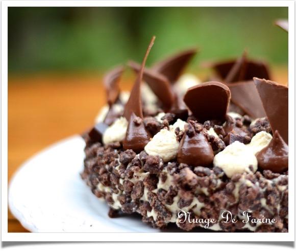 fantastik chocolat4