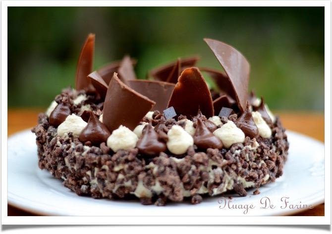 fantastik chocolat