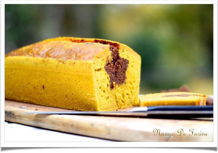 cake au potimarron3
