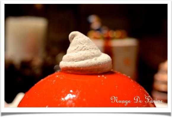 bonnet Père Noël3