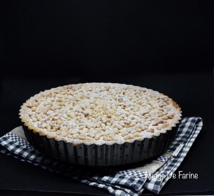 torta della nonna4