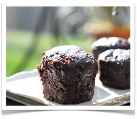 LE fondant au chocolat Multi-Délices